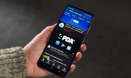 Первый взгляд на Samsung Galaxy A52: сиквел бестселлера