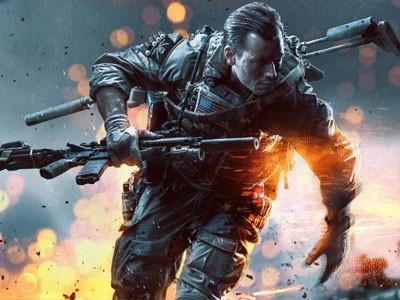 Похоже, Battlefield VI отправит игроков в Казахстан [ВИДЕО]