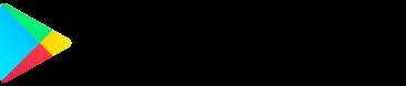 Ремастер культовой Final Fantasy VIII вышел на iOS и Android