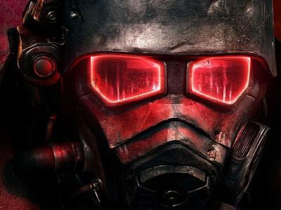 Создателей Fallout: New Vegas очень удивил спидран игры [ВИДЕО]