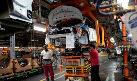 Вдвое более ёмкие автомобильные аккумуляторы от General Motors
