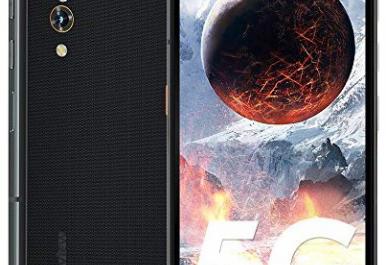 Всем по бронесмартфону Blackview: скидки до 70% на распродаже AliExpress