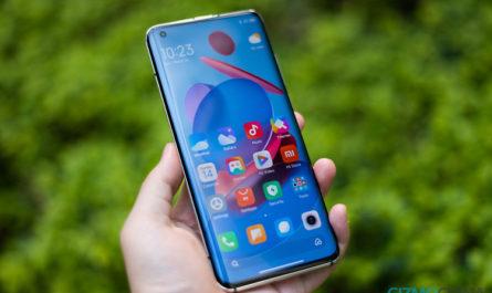 Xiaomi придумала, как сделать быструю зарядку более безопасной