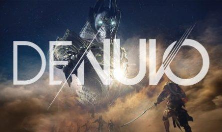 Авторы Denuvo ответили на обвинения в ухудшении производительности игр