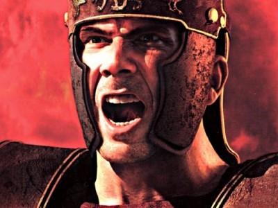 Авторы ремастера Total War: ROME показали ещё больше улучшений [ВИДЕО]