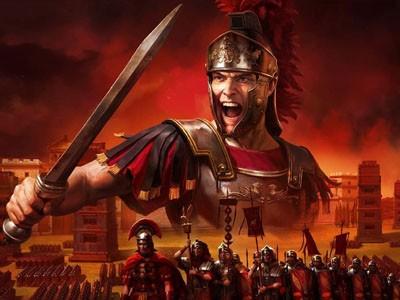 Авторы ремастера Total War: ROME показали обновлённую графику игры [ВИДЕО]