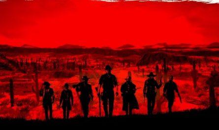 Девушка-моддер сделала мир Red Dead Redemption 2 ещё реалистичнее