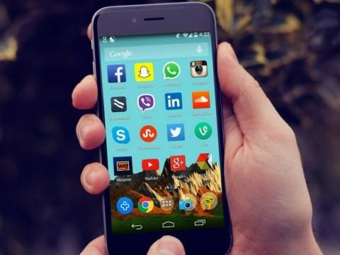 Google ужесточает требования к безопасности Android-приложений