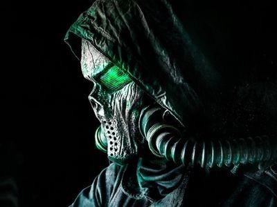 Хоррор Chernobylite выйдет из «раннего доступа» уже этим летом