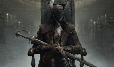 Инсайдер опроверг давний слух о выходе Bloodborne на PC