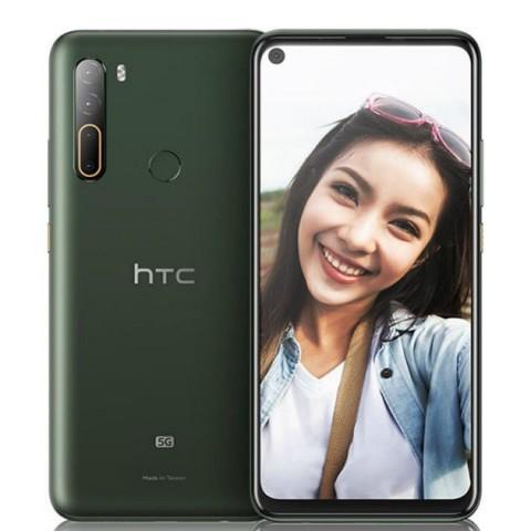 Инсайды #2314: Samsung Galaxy Tab A7 Lite, Apple iPhone 13, бюджетник Honor и новинки HTC