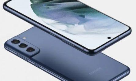 Инсайды #2316: Samsung Galaxy S21 FE, новый ноутбук Lenovo, realme Q