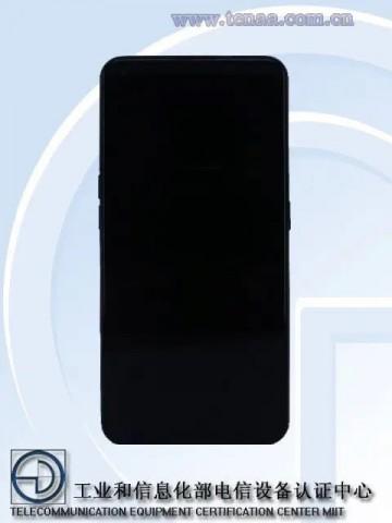 Инсайды #2317: realme 8i 5G, премиум-версия MIUI, автопилот DJI для автомобилей