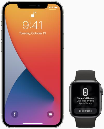 iOS 14.5: групповые видеозвонки, защита от слежки и другие функции