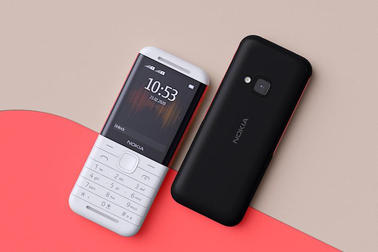 Исполнительный директор Nokia и HMD Global ушёл в Qualcomm. В финской компании он проработал 15 лет