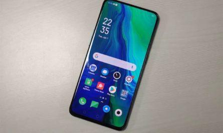 Какие смартфоны OPPO получат Android 11 в апреле?
