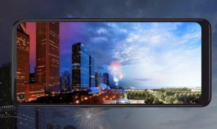 Lenovo K12 Pro: процессор Snapdragon и 24 часа видео без подзарядки