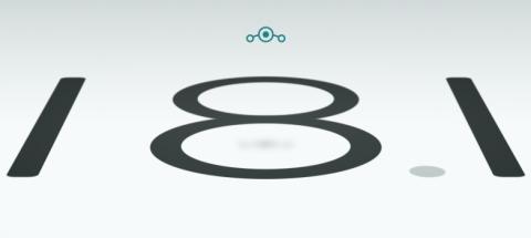LineageOS 18.1 приносит Android 11 более чем 60 смартфонам