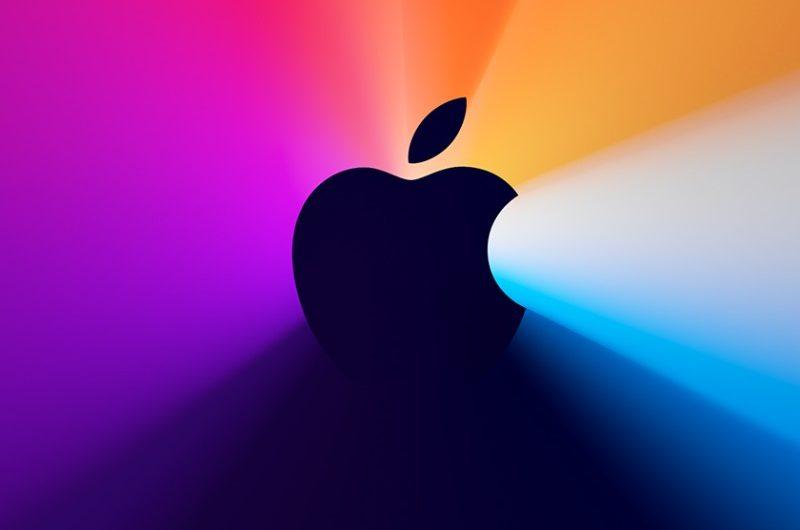 Опрос: какие новинки Apple вы ждёте на завтрашней презентации?