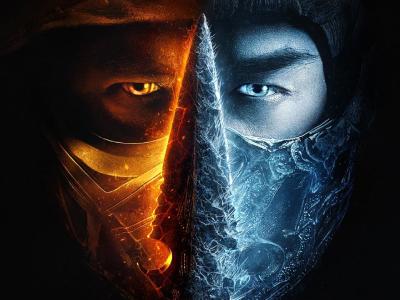 Опрос: понравилась ли вам новая экранизация Mortal Kombat?