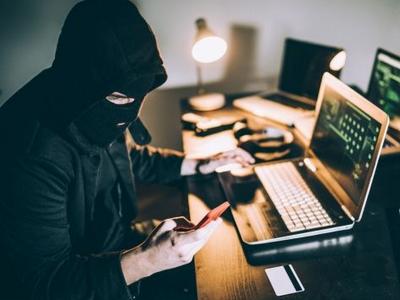 Опрос: сталкивались ли вы с интернет-мошенниками?