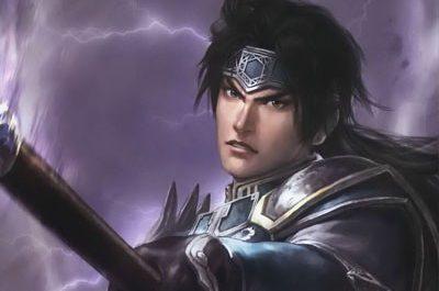 Опубликован новый трейлер экранизации Dynasty Warriors [ВИДЕО]