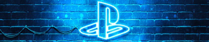 Пришла вторая волна предложений весенней распродажи в PS Store