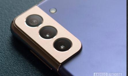 Samsung заявила, что Galaxy S21 оказались успешнее предшественников