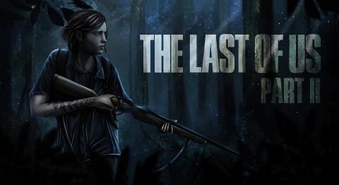 Сценарий The Last of Us Part III уже готов. Но радоваться рано