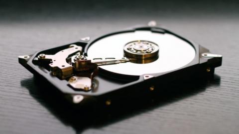 Слух: SSD и HDD подорожают из-за новой криптовалюты