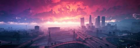 СМИ: действие GTA IV развернётся в современном мире