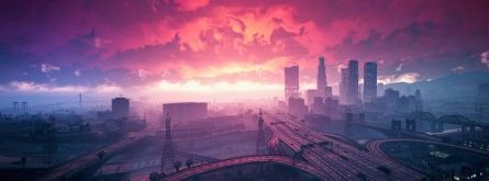 СМИ: действие GTA VI развернётся в современном мире