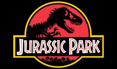 Соратник Илона Маска заявил, что они могли бы вернуть на Землю динозавров, если бы захотели