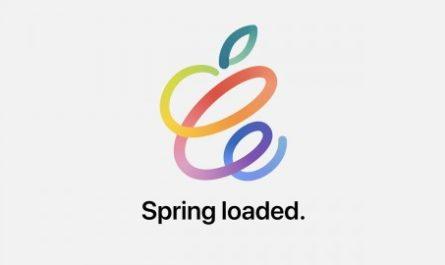 У Apple сегодня презентация. Что на ней покажут?