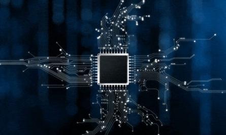 Учёные впервые изучили деградацию электроники в реальном времени. Теперь производители могут придумать, как её уменьшить