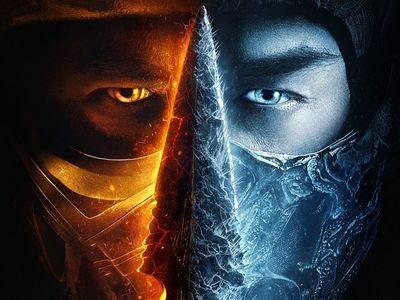 В сеть выложили открывающую сцену новой экранизации Mortal Kombat [ВИДЕО]