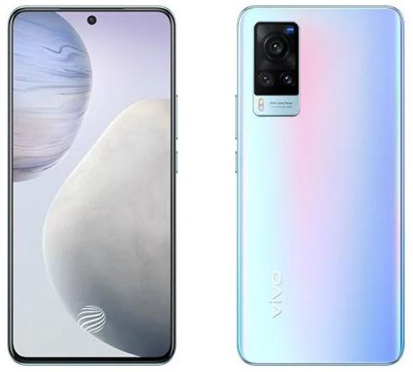 Vivo готовит новый флагманский смартфон с оптикой от ZEISS