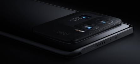 Xiaomi выкатила новинки, Sony частично закрывает PS Store. Главное за неделю