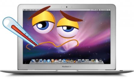 Apple объяснила закрытость iOS наличием вирусов на macOS