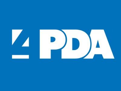 Блокировка 4PDA.RU будет оспорена в Мосгорсуде