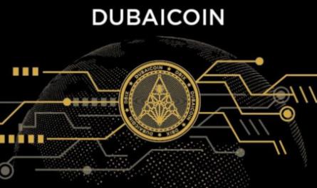 Дубай запускает собственную криптовалюту — DubaiCoin
