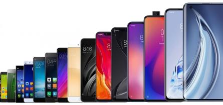 Фанаты Xiaomi попросили компанию доработать оболочку MIUI