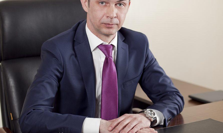 Вячеслав Викторович Малышев