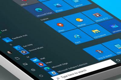 Глава Microsoft пообещал полностью новую Windows. Уже скоро