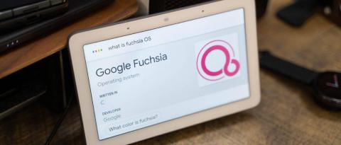 Google и HUAWEI сделали микроядерные ОС. Зачем и почему это важно?