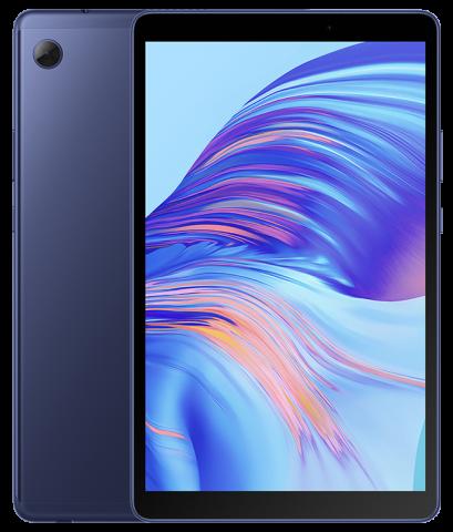 Honor Tab X7: компактный IPS-экран и 5100 мАч за $139