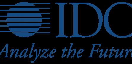IDC: 2021 год побьёт рекорд по продажам смартфонов за 6 лет