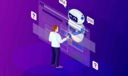 ИИ-ассистент Google LaMDA общается как реальный человек [ВИДЕО]