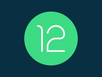 Инсайдер показал, каким будет дизайн Android 12 [ВИДЕО]