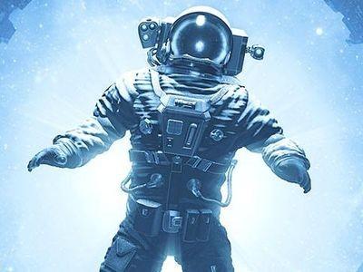 Инсайдер: таинственная Starfield не выйдет в 2021 году